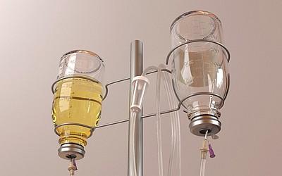 Изображение 3 - Предварительное очищение организма - клиника Веримед