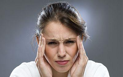 Изображение 3 - Сильная головная боль - клиника Веримед