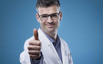 Изображение 8 - Преимущества вызова нарколога - клиника Веримед
