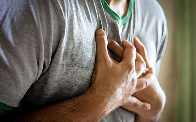 Изображение 3 - Наркологическая помощь - метро Люблино - клиника Веримед