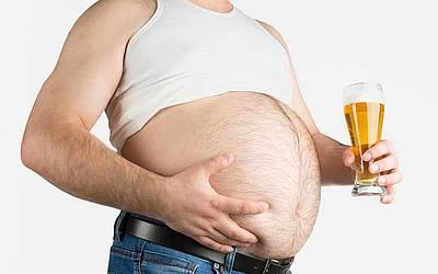 Изображение 4 - Пивной алкоголизм симптомы, лечение - клиника Веримед
