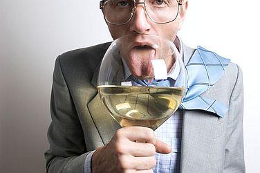 Изображение 2 - Злоупотребление спиртным - клиника Веримед
