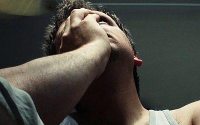 Изображение 2 - Ухудшение самочувствия пациента - клиника Веримед