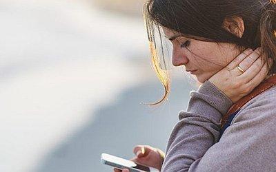 Изображение 3 - Вызвать нарколога по телефону - клиника Веримед