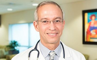 Изображение 5 - Вызов врача - клиника Веримед