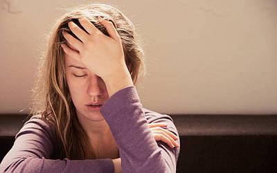 Изображение 3 - Нарушения психики - клиника Веримед