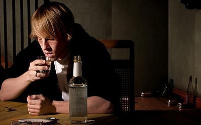 Изображение 1 - Алкоголизм - клиника Веримед