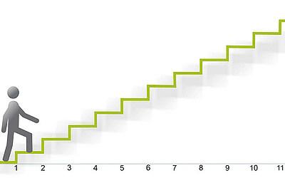 Изображение 1 - Программа 12 шагов - клиника Веримед