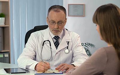 Изображение 5 - Психотерапевтическое воздействие - клиника Веримед