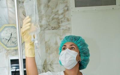 Глубокая очистка - клиника Веримед