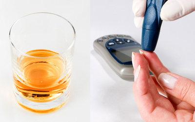 Контролируйте показатели глюкометра - клиника Веримед