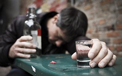 Изображение 2 - Алкогольное опьянение - Веримед