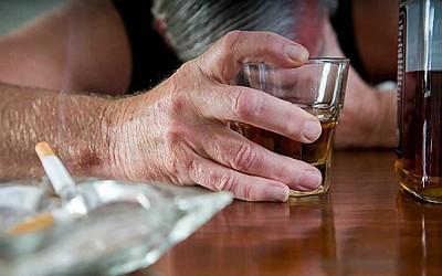 Изображение 2 - Выраженное алкогольное опьянение - клиника Веримед