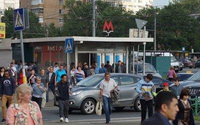 Вывод из запоя у метро Кузьминки - клиника Веримед