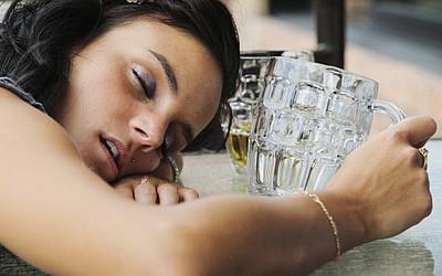 Изображение 3 - Алкогольное отравление - клиника Веримед
