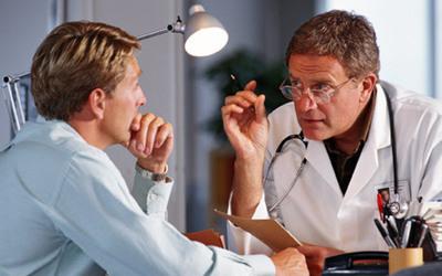 Специалист рассказывает о кодировании - клиника Веримед