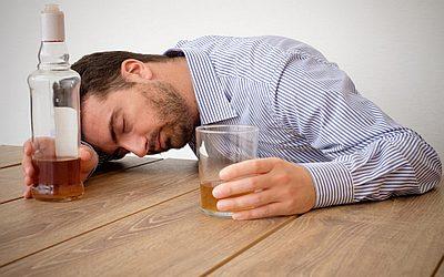 Изображение 3 - Отравление алкоголем - клиника Веримед