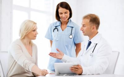 Мотивационная беседа - клиника Веримед