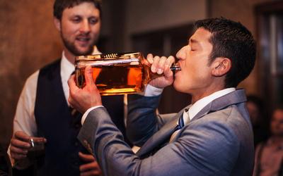 Как избавиться от алкогольной зависимости - клиника Веримед