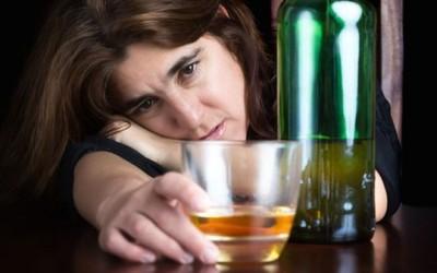 Возврат алкозависимости - клиника Веримед
