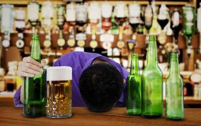 Психологическая реабилитация от алкоголизма - клиника Веримед