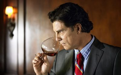 Первая стадия алкоголизма - клиника Веримед