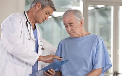 Кодировка пациента осознающего проблему - клиника Веримед