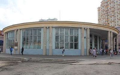 Наркологическая помощь в районе метро Университет - клиника Веримед
