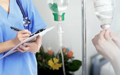 Вызов нарколога на дом - клиника Веримед