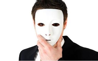 Анонимность пациента в наркологической клинике - клиника Веримед