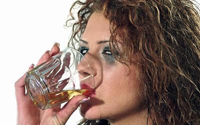 Женская кодировка от алкоголизма - клиника Веримед