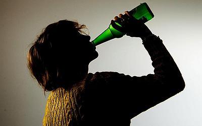 Срыв и прием алкоголя - клиника Веримед