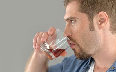 Как самостоятельно раскодироваться от алкоголя - клиника Веримед