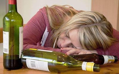 Кодирование от алкоголизма на 3 года - клиника Веримед