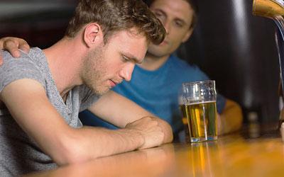 Как отправить на принудительное лечение от алкоголизма - клиника Веримед