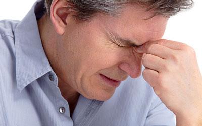 Симптомы абстиненции - клиника Веримед