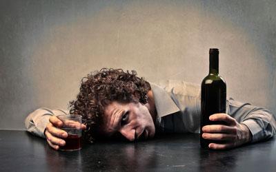 Признаки 3 стадии алкоголизма - Веримед