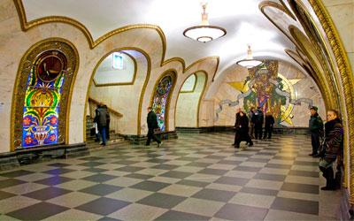 Наркологическая помощь с выездом на дом к станции метро «Цветной бульвар» - Веримед