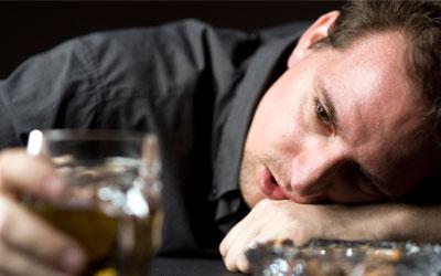 Доза чтобы опьянеть для каждого своя - Веримед
