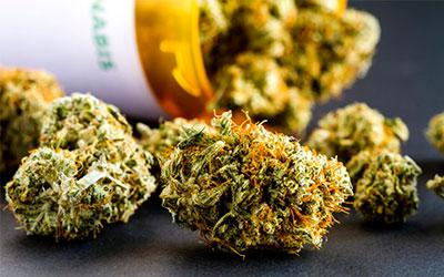Как избавиться от зависимости марихуаны - Веримед