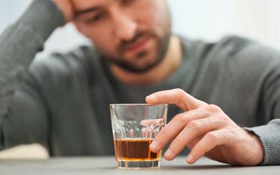 Как вылечиться от алкоголизма самостоятельно - Веримед