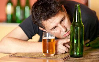 О вреде алкоголя - Веримед