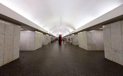 Наркологическая помощь с выездом на дом к станции метро «Третьяковская» - Веримед