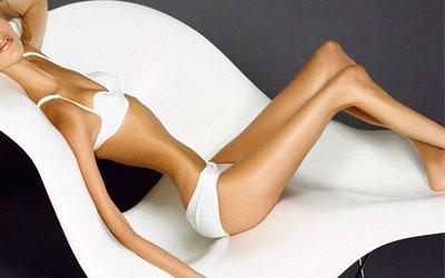 Лечение анорексии у женщин - Веримед