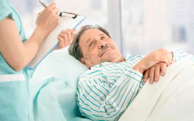Наркологи клиники готовы оперативно помочь - Веримед