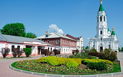 Наркологическая помощь с выездом на дом в город Егорьевск