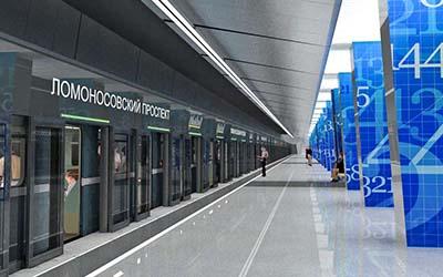 Наркологическая помощь с выездом на дом к станции метро «Ломоносовский проспект» - Веримед