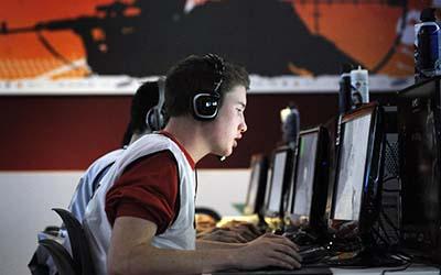 Обследование лиц с компьютерной игроманией - Веримед