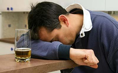 Почему алкоголики не хотят лечиться - Веримед