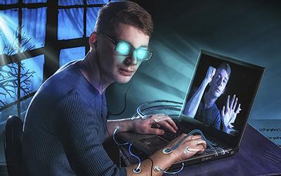 Лечение компьютерной игровой зависимости - Веримед